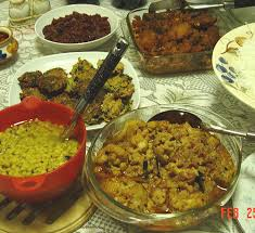 cuisine z one stove a to z of marathi food up