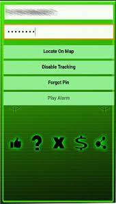 android phone tracker mobile phone tracker mobtrack android productivity free app