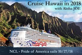 Hawaii travel and transport images Aloha joe travel jpg