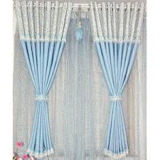 Cheap Lace Curtains Sale Cotton Lace Curtains