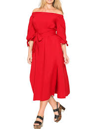 online get cheap dress for curvy women aliexpress com alibaba group
