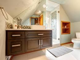 Refacing Bathroom Vanity Bathroom Reface Bathroom Vanity On Bathroom With Cabinet Refacing