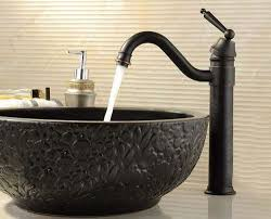 Bronze Faucets Bathroom Sink Oil Rubbed Bronze Faucets Bathroom Cool Concept Paint Color At Oil