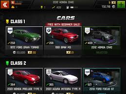 ff6 the apk fast furious 6 unlimited money