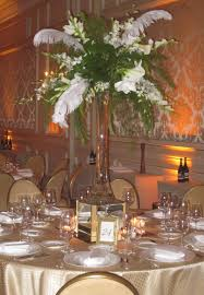 tall vase table decorations best decoration ideas for you