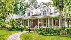 antebellum house plans house plans plantation style luxamcc org
