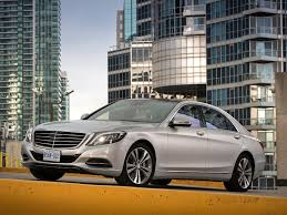 2014 mercedes benz s class w222 owner u0027s guide autoevolution