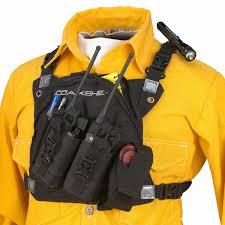 surveillance u0026 alarm equipment facility maintenance u0026 safety
