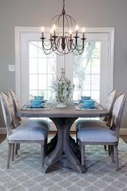interior dining room light fixtures pinterest with delightful