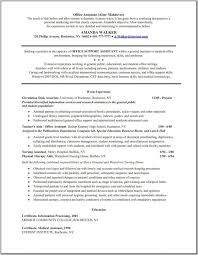 awesome inspiration ideas copy and paste resume templates 11 free