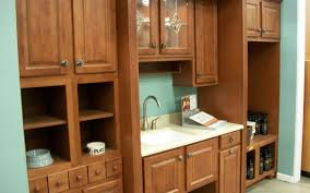 how to degrease kitchen cabinet hardware question what is the best way to clean cabinet hardware
