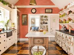 kitchen paint colors with light cabinets colorful kitchens perfect kitchen colors what color to paint