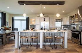 paint colors for metal kitchen cabinets corrugated metal in kitchens design gallery designing idea