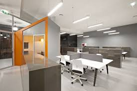 Contemporary Office Space Ideas The Images Collection Of Fantastic Modern Minimalist Meeting Pod