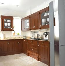 free kitchen design software mac free kitchen cabinets design home design ideas