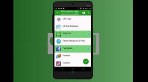 greenfy apk tutorial greenify donation apk root user