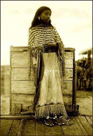 South Dakota travel dresses images 143 best home black hills south dakota images jpg