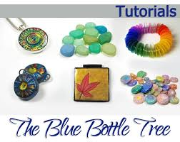 286 best polymer clay tutorials images on cold porcelain modeling and polymer clay projects
