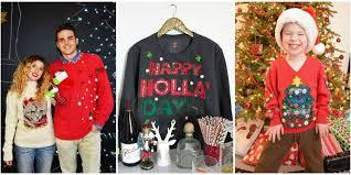sweater ideas best diy sweater ideas sweater diys