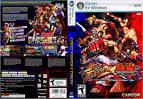Street Fighter X Tekken : Game PC มันส์ๆ มากมาย ราคาถูก รอคุณเลือก
