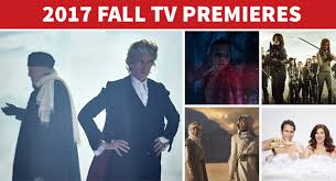 2017 fall tv premiere dates u003c u003c rotten tomatoes u2013 movie and tv news