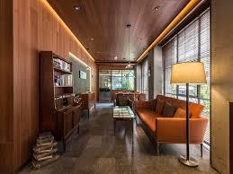 inhouse residence taipei taiwan booking com