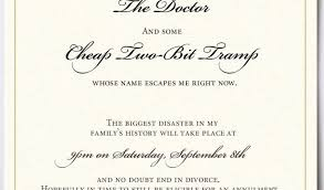 wedding invitations letter invitations letter templates endo re enhance dental co