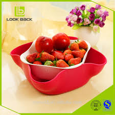 wholesale fruit bowl wholesale fruit bowl suppliers and