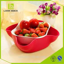 Fruit Bowl 100 Fruit Bowl Spice Ladle Seasonal Fresh Fruit Bowl Amber