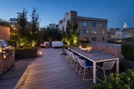 european home design nyc harrison green landscape design new york city west village