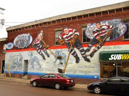 hockey wall murals latest wall mural hockey stadium with fabulous photo galleries with hockey wall murals