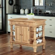 maple kitchen island home styles americana maple kitchen island with storage 5080 94