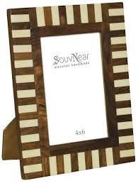 Home Decor Distributors 516 Best Bulk Wholesale Photo Picture Frame Supplies Home Decor