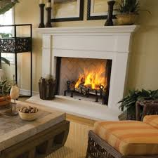 nice and interesting astria fireplaces meant for furnishings ideas