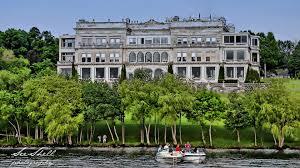 Mansions by Lake Geneva Estates Lake Geneva Mansions Lakefront Real Estate