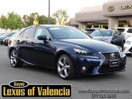 used lexus is 350 for sale used lexus is 350 for sale special offers edmunds