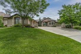 El Patio Wichita Ks Hours by 2210 N Rosemont Circle For Sale 530274 Wichita Coldwell Banker