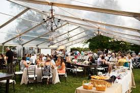 wedding venues cincinnati raffel s catering a cincinnati catering company
