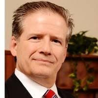 Seeking Graham Graham Craig Chrl Ccp Cbp Grp Hr Executive Seeking New