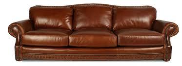 extra deep leather sofa deep leather sofa cross jerseys