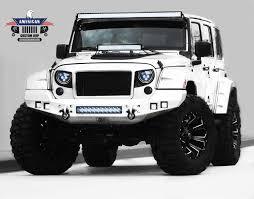 jeep patriot 2017 patriot edition american custom jeep