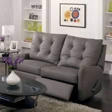 loveseat recliners foter