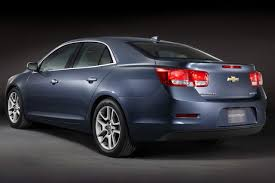 used 2013 chevrolet malibu for sale pricing u0026 features edmunds