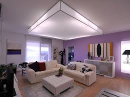 faux plafond en pvc pour cuisine plafond pvc cuisine cheap faux plafond pvc cuisine faux plafond