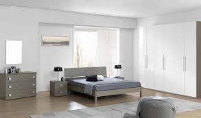 chambre haut de gamme chambre a coucher pas cher complete 2 chambre adulte compl232te