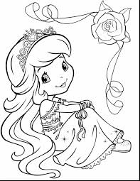 good cars printable coloring pages with cool coloring pages