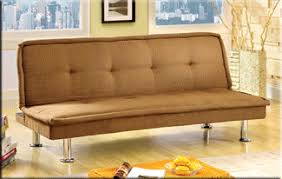 Sofa Bed Los Angeles Affordable Home Furniture Los Angeles Living Room Dining Bedroom