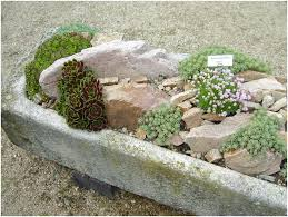 Backyard Landscaping Ideas With Rocks by Backyards Amazing Ad Add River Rocks To Home Landscape With Rock