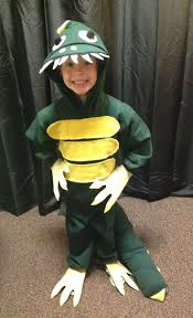dinosaur halloween costume kids 62 best halloween costume ideas images on pinterest costume
