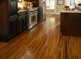 zebra strand bamboo floors pinteres